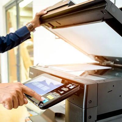 Photocopier Quotes Business Copiers Office Photocopier